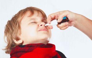 У ребенка 1 год сопли и кашель без температуры: чем лечить заболевание в домашних условиях?