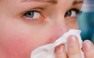 Доктор Мом растирание при кашле: что за мазь и как правильно ее использовать для взрослых и детей?