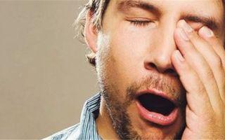 Андипал: можно ли пить при повышенном давлении и побочные действия препарата