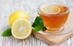 Повышенное давление — что делать: народные средства лимон и мед, правила приготовления лекарства
