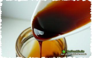 Дошаб тутовый от кашля: что это такое и правила применения, полезные свойства плодов