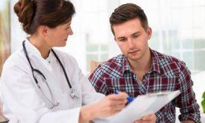 Атопический дерматит в паху у женщин: симптомы и основные методы терапии болезни