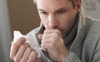 Название антибиотика от кашля взрослым: обзор лучших препаратов и правила из применения