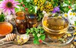 Боли в пояснице при кашле: причины и симптоматика патологии, методики лечения в домашних условиях