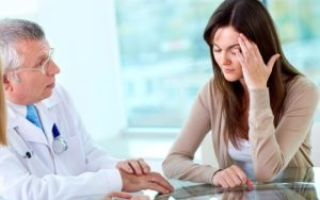 Какие анализы нужно сдать при повышенном давлении и аритмии сердца?