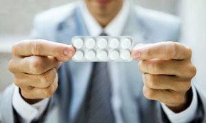 Аспирин при головной боли и повышенном давлении: как применять и дозировка лекарства