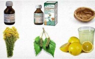 Диета при себорейном дерматите волосистой части головы у взрослых: правила питания