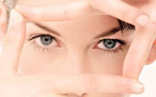 Как лечить себорейный дерматит на бровях: эффективные методы терапии