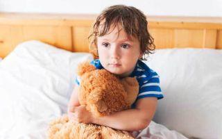 Сухой кашель: лечение у подростка и особенности патологии