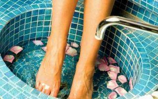 Варикозный дерматит нижних конечностей: схема лечения, эффективные мази и таблетки