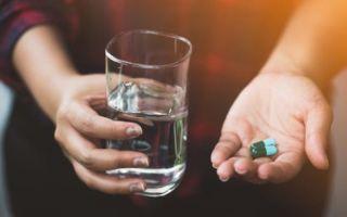 Прививка от гриппа и кашель: можно ли делать вакцину