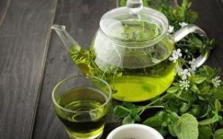 Зеленый чай от повышенного или пониженного давления: влияние напитка на организм