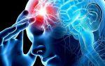 Можно ли про повышенном давлении пить атетилсалициловую кислоту: действие препарата на АД