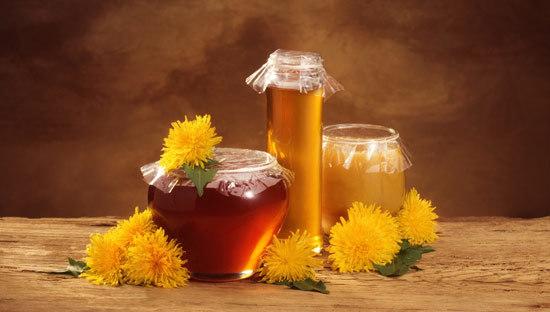 Лимон и чеснок и мед для иммунитета для детей