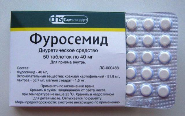 Какие таблетки помогают от головной боли при повышенном давлении?