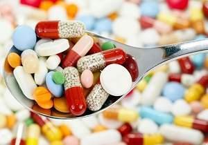 Аллергический дерматит у взрослых лечение народными средствами у взрослых