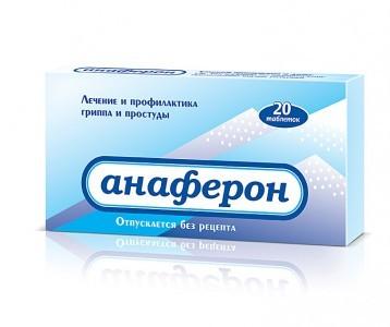 Дешевые аналоги лекарств от кашля