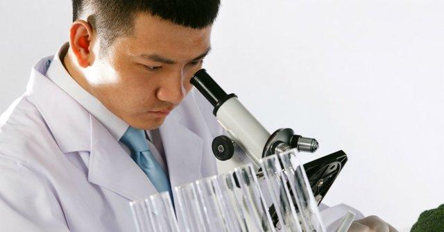 Какие анализы нужно сдать для проверки иммунитета у взрослого человека?