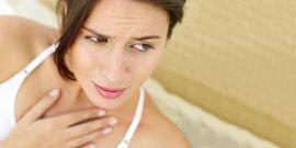 Советы доктора комаровского при кашле