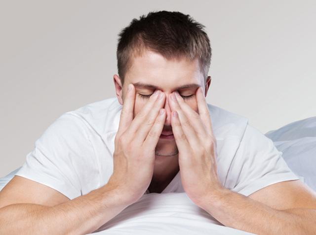 Что такое абстинентный синдром?