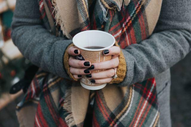 Можно ли пить чай и кофе при повышенном давлении?