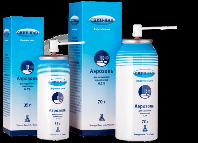 Скин кап при атопическом дерматите у детей