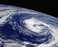 Как действует повышенное атмосферное давление на гипертоников и гипотоников?