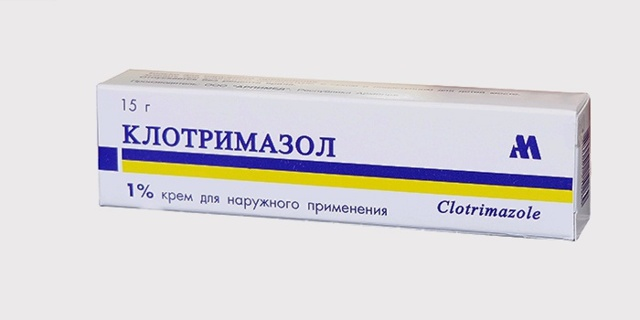 Серно салициловая мазь при себорейном дерматите