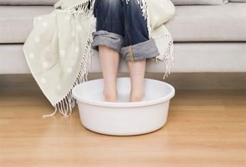 Повышенное верхнее давление что делать в домашних условиях