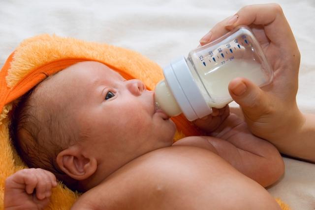 Какой энтеросорбент лучше для ребенка при атопическом дерматите?