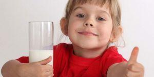 Как восстановить иммунитет после антибиотиков у ребенка в домашних условиях?