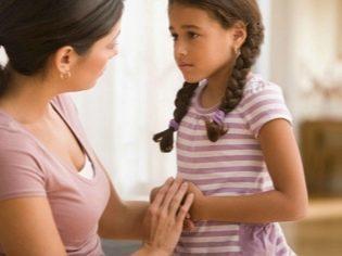Масло черного тмина при атопическом дерматите у ребенка