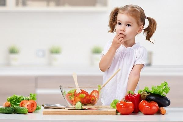 Средства для повышения иммунитета у детей до 3 лет