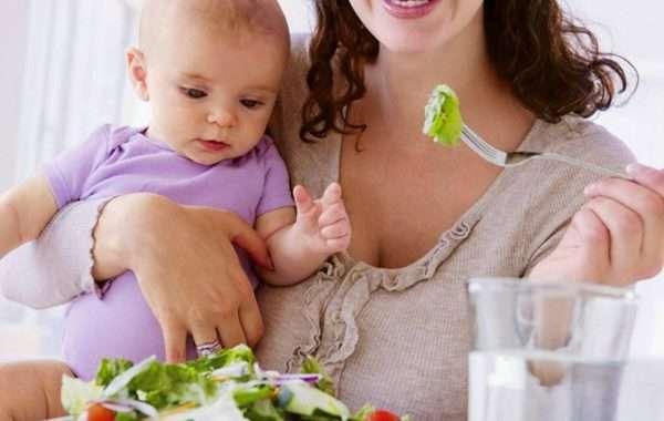 Мокнущий дерматит у ребенка чем лечить