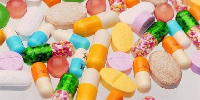 Как укрепить иммунитет ребенку 7 лет при частых простудах?