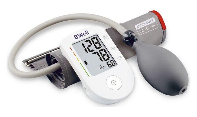 Лекарство от повышенного давления при сахарном диабете 2 типа