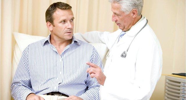 Себорейный дерматит в паху у женщин лечение