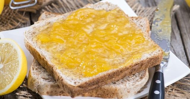 Яблочное варенье с имбирем и лимоном рецепт для иммунитета заготовка