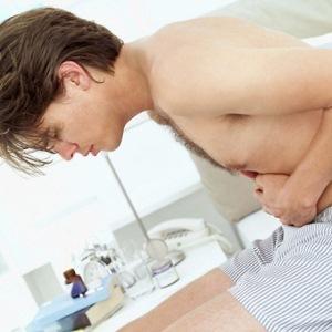 Китайская травяная мазь лечение дерматита экземы псориаза алиэкспресс