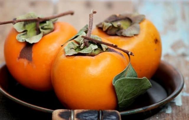 Какие надо есть фрукты при повышенном давлении?
