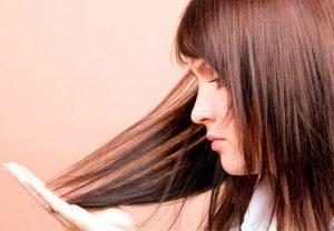 Как вылечить дерматит на голове в домашних условиях?