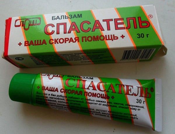 Антибиотики для лечения кожных заболеваний дерматитов