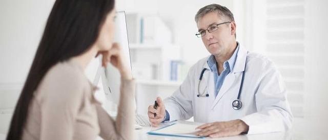 Что такое дерматит и как его лечить в домашних условиях?