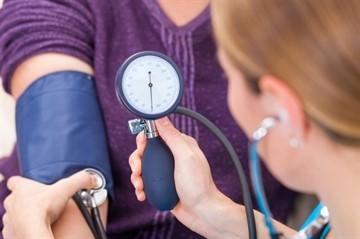 Как принимать амлодипин при повышенном давлении до или после еды?