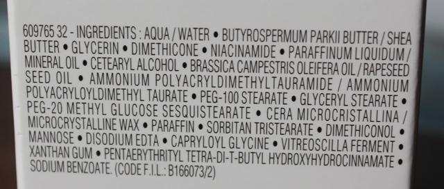 Липикар бальзам для детей при атопическом дерматите состав
