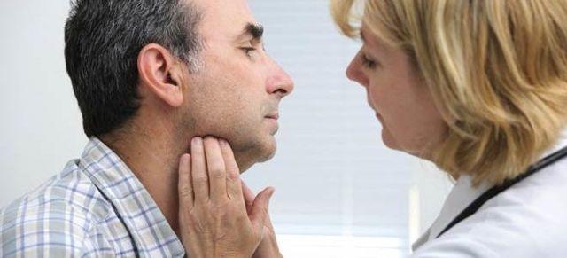 Осиплость голоса кашель чем лечить