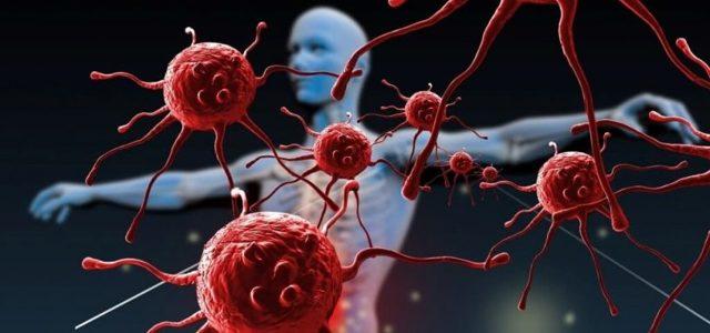 Что такое иммунитет с биологической точки зрения и его разновидности?