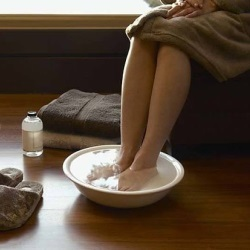 Как в домашних условиях вылечить повышенное давление в домашних условиях?