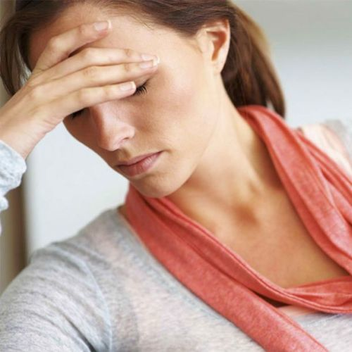 Повышенное сердечное давление что делать в домашних условиях срочно
