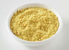 Как применять горчичники при кашле?
